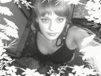 Алина Купава, 5 мая 1990, Санкт-Петербург, id13191326