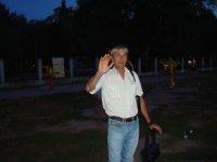 Сергей Лазарев, 13 августа 1960, Анадырь, id18331274