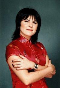 Наталья Снитко, 12 апреля 1980, Киев, id19301012