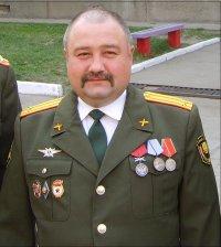 Андрей Хасанов, 21 ноября 1967, Иркутск, id20601570