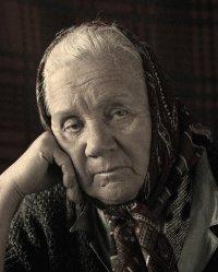 Зенаида Петровна, 7 июня 1989, Запорожье, id28173519