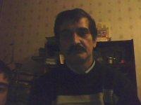 Генрих Давидян, 18 октября , Санкт-Петербург, id29241092