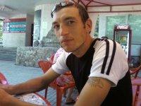 Danil Polomanny, id73483807
